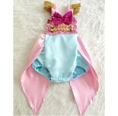 Ringmaster Circus inspired Romper for girls circus theme party Vintage Pink, baby blue and hot pink by EverAfterFairytales on Etsy https://www.etsy.com/listing/242083202/ringmaster-circus-inspired-romper-for