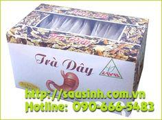Trà dây chữa đau dạ dày  #tràdây #đaudạdày Magazine Rack, Decorative Boxes, Storage, Purse Storage, Larger, Decorative Storage Boxes, Store
