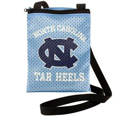 North Carolina Tar Heels NCAA Game Day Pouch
