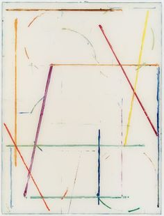 seize the decorum | topcat77:   Pius Fox  from 'Inside a Palm Field'