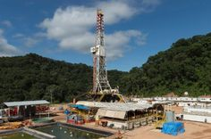 http://www.gazprom.com/preview/f/posts/70/566611/w500_1.jpg Bolivia's Incahuasi field brought into commercial production - http://www.energybrokers.co.uk/news/gazprom/bolivias-incahuasi-field-brought-into-commercial-production
