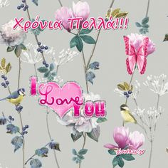 Beautiful Roses, Love, Amor