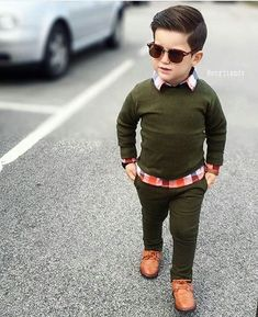 Outfits Niños, Cute Teen Outfits, Little Boy Outfits, Baby Boy Outfits, Outfits For Teens, Boys Dress Outfits, Little Boy Style, Boy Dress, Cute Little Boys