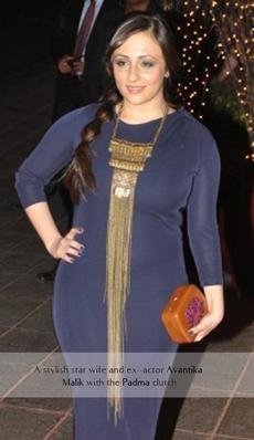 Avantika MaliK - Ex-Actor and wife of Actor Imran Khan carries the Rachana Reddy 'Padma' bag   #Avantikamalik #rachanareddy #wood #woodenclutch #clutch #bag #fashion #accessory #madeinindia  #padma #lotus #india #bollywood #celeb   Shop here: www.rachanareddy.com