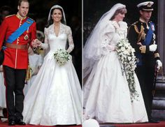 •☆•*¨*•¸¸¸.•*¨*•☆Princess Diana    Duchess Kate •☆•*¨*•¸¸¸.•*¨*•☆