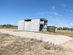 18498 Bruce Highway, Bowen - Commercial Property for Sale in Bowen Commercial Property For Sale, Shed, Outdoor Structures, Barns, Sheds