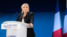 The man asked to lead France's National Front party in the temporary absence of Marine Le Pen has been forced to step aside after being accused of Holocaust denial.