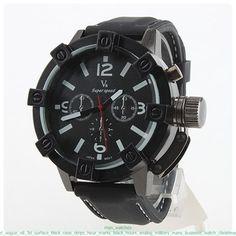 *คำค้นหาที่นิยม : #นาฬิกาผู้ชายแบรนด์#วิธีการขายนาฬิกา#preorderนาฬิกาarmani#นาฬิกาorient#นาฬิกาข้อมือระบบ#ร้านขายนาฬิกาข้อมือมือ#นาฬิกาคาสิโอผู้หญิงใหม่ล่าสุด#นาฬิกาหรูผู้หญิง#นาฬิกาhoopsของแท้ดูยังไง#นากามือ    http://bigbuy.xn--l3cbbp3ewcl0juc.com/นาฬิกาข้อมือmidoมือ.html