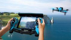 Farklı Teknolojilerde En Pahalı 10 Drone Modeli