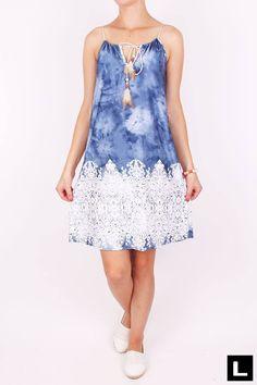 Dámske letné šaty Dresses, Fashion, Vestidos, Moda, Fashion Styles, Dress, Fashion Illustrations, Gown, Outfits