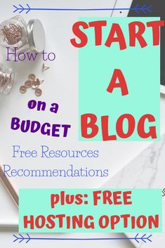 Compulsive Overeating Stop Eating Product Make Blog, How To Start A Blog, Way To Make Money, Make Money Online, Compulsive Overeating, 90 Day Plan, Personal History, Blog Planner, Blogging For Beginners