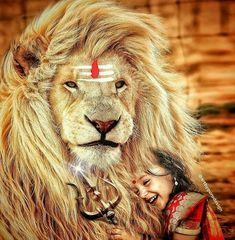 Meditation Meaning, Krishna Names, Acts Of Love, Actor Picture, Durga Maa, Sweet Lord, Hare Krishna, Gods Love, Girl Power