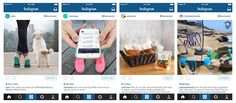 Getting Started on Instagram | Blog With MARKIT Group