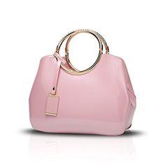 900+ idées de Sac à main Rose   sac à main rose, sac à main, sac