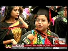 Latest TV BD News Update Morning 5 March 2017 Bangladesh Live TV News Today