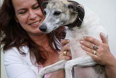 Reiki für Tiere Reiki Behandlungen und Einweihungen für Tierbesitzer: www.gesunde-hunde.de www.rabenluft.de Reiki wirkt beim Tier: - kräftigend - entspannend - entkrampfend - beruhigend