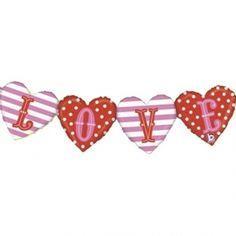 ΜΠΑΛΟΝΙ FOIL SUPER SHAPE 104cm LOVE BANNER – ΚΩΔ.:35742-BB Banner, Shapes, Love, Banner Stands, Amor, Banners