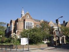Camden Arts Centre-All exhibitions free