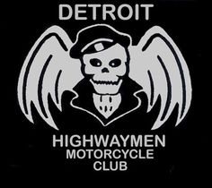 1000 Images About Motorcycle Clubs On Pinterest