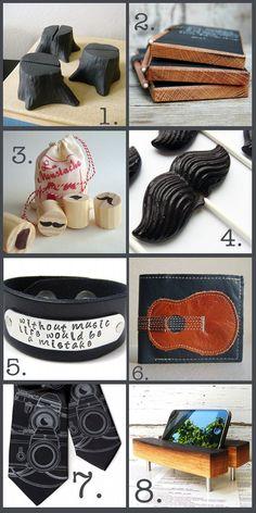 Soap Deli News: DIY Handmade Christmas Gifts and Stocking Stuffer Ideas