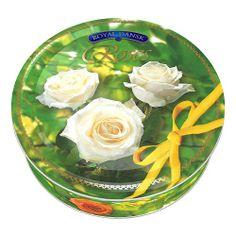 Happy #Mother'sDay from #RoyalDanskSA Custom Cookies, Happy, Ser Feliz, Being Happy