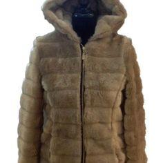 #pelliccia #ecologica spedizione in tutta italia #valeria #abbigliamento