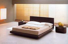Contemporary Bedroom Furniture 3 SweetHomeDesignIdeas.Com