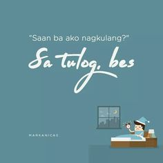 Arts And Crafts Hobbies That Make Money Code: 1354667529 Hugot Lines Tagalog Funny, Tagalog Quotes Hugot Funny, Tagalog Love Quotes, Funny Qoutes, Bisaya Quotes, Patama Quotes, Math Quotes, Life Quotes, Filipino Funny