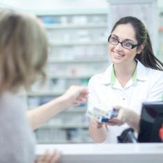Visit a Retail Clinic Instead of a Doctor: These clinics, found at pharmacy chains, can diagnose nonserious ailments. A visit runs you $79 less than one to a doctor's office. Use two such facilities a year and save $158.