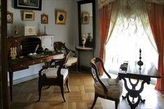 интерьеры квартир начала хх века: 18 тыс изображений найдено в Яндекс.Картинках