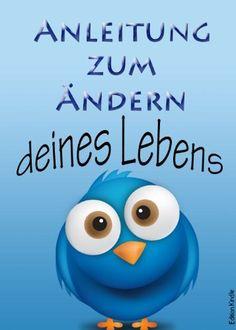 Anleitung zum Ändern deines Lebens (German Edition) by Alexander Nastasi. $13.30. Author: Alexander Nastasi. 417 pages