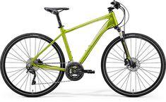 Merida Bikes - German engineered mountain bikes, e-bikes, cross bikes, trekking bikes and road bikes. Merida Bikes, Online Bike Shop, Bicycle Store, Trek Bikes, Off Road, Manet, Road Bikes, Sport, Great Britain