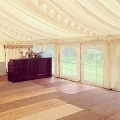 'Happy Saturday all! Hope you're having a good one! Weekends are very busy here at Event Bars, numerous events to set up for but we love doing it for you all! Here's a pic of a small but perfectly formed bar we set for an event last weekend. 💜#anyeventanywhere #eventbars #functions #weddings #parties #eventprofs #partyhire #eventhire #barhire #partyplanners #eventstylist' by @eventbars. What do you think about this one? @ddsmile_vip @middletemple1 @greatbritishglamping @destino_bar…