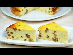 [tried] Pasca fara aluat - reteta video No Cook Desserts, Easy Desserts, Dessert Recipes, Romanian Desserts, Romanian Food, Romanian Recipes, Baby Food Recipes, Sweet Recipes, Cooking Recipes