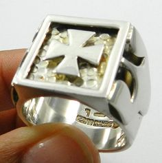 925 silver nice fashion nepali design charming attractive ring size11 jewellery #magicalcollection #sterlingsilver #silver #rings