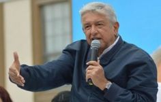 Petróleos Mexicanos (Pemex) realizará nuevos despidos de trabajadores en Tabasco a partir de este lunes, ante las presiones de compañías extranjeras y de la empresa de Carlos Salinas de Gortari, que se están quedando con los bloques de los territorios petroleros ofrecidos por la paraestatal, aseguró ayer Andrés Manuel López Obrador En su tierra […]