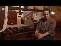 """IL BISSO"" Sant'Antioco (Sardegna), intervista a Vigo Chiara"