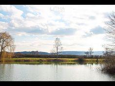 Fotografie: Landschaft Diashow Nr. 1 #landschaft #landschaftsfotos #landschaftsfotografie Country Roads, Mountains, Nature, Travel, Landscape Photography, Paisajes, Architecture, Naturaleza, Viajes