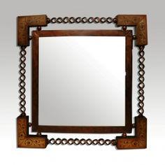 Οι 44 καλύτερες εικόνες του πίνακα  MirrorMirrorOnTheWall  1858190e5aa
