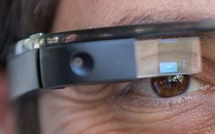 HowTo: Develop Your First Google Glass App [Glassware]