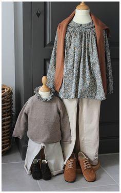 auf Children Pinterest Bilder 33 Citronille besten Dress Fashion 4qRnFI