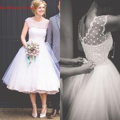 """Résultat de recherche d'images pour """"robe de mariée courte"""""""
