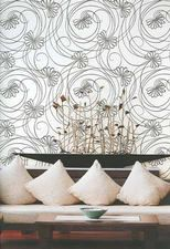 Tres Chic by York Wallcoverings