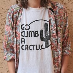 i need this shirt!