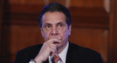 National advocacy group joins fight against Cuomo's nuclear subsidy  Read more: http://www.politico.com/states/new-york/albany/story/2016/10/national-advocacy-group-joins-fight-against-cuomos-nuclear-subsidy-106292#ixzz4Mt6B5gAX  Follow us: @politico on Twitter   Politico on Facebook ►Opposition to Gov. Andrew Cuomo's nuclear bailout has officially gone national.