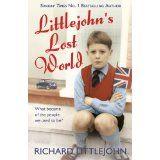 Amazon.co.uk: lost world richard littlejohn