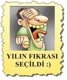 Mizah – Halk Ne Yapsın? – 1nefes Bowser, Winnie The Pooh, Disney Characters, Fictional Characters, Jokes, Funny, Humor, Art, Turkey