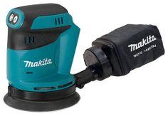MAKITA Industrial Power Tools - Tool Details - LXOB01Z