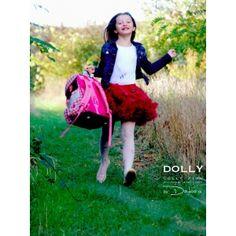 the biggest love is DOLLY!!! Red Queen, Big Love, Gym Bag, Bags, Fashion, Handbags, Moda, Fashion Styles, Fashion Illustrations