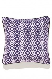 Add A Splash Of Color To Any Room With Our Decorative Accent Pillows Please Note Pillow Insert Is Not Included